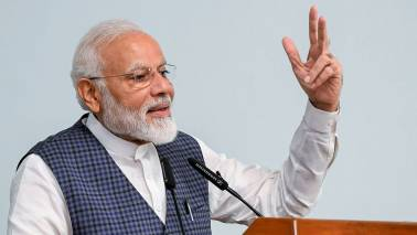 """Over 60 prominent US lawmakers to attend """"Howdy Modi!"""" event"""
