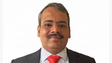 'Beaten down auto & banking stocks likely to create value in next 3 years'
