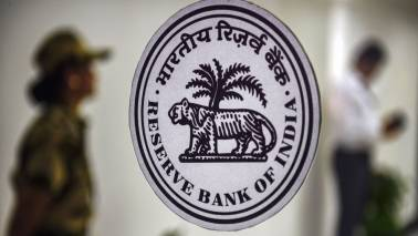 Fintechs laud RBI's move to introduce prepaid payment instrument