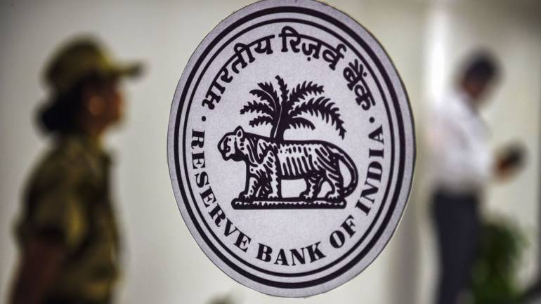 Is RBI's liquidity shot failing to reach small firms gasping for money? thumbnail