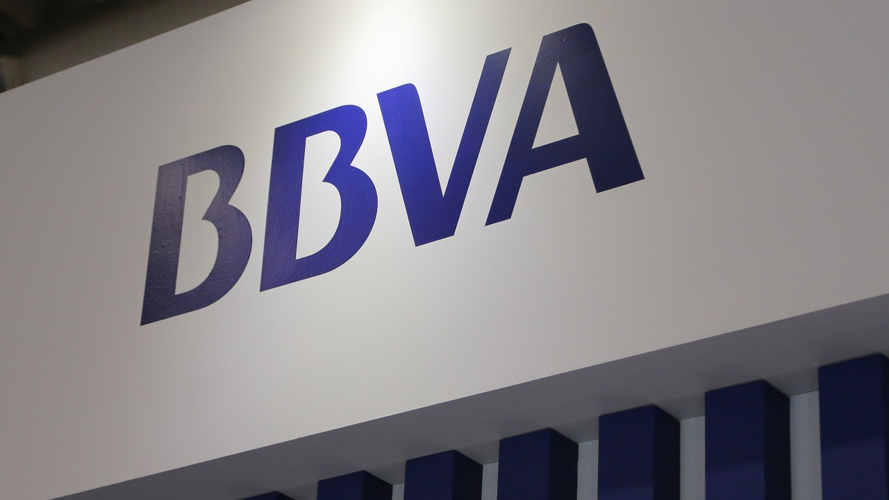 Rank 4 | Banco BBVA Argentina | Total YTD return: -50.61 percent (Image: Reuters)