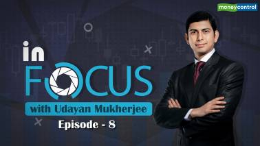 In Focus with Udayan Mukherjee | FM's move to boost economy is helpful but not sufficient