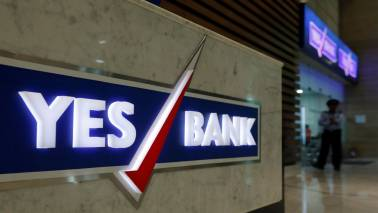 Yes Bank: Many questions, but few answers