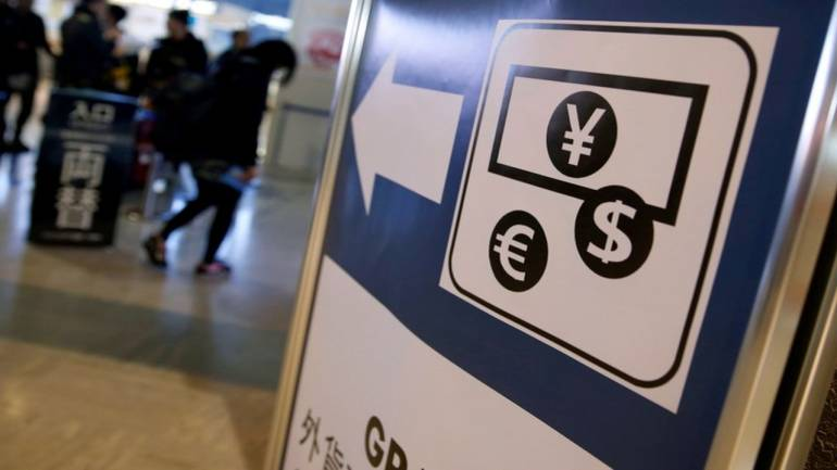 Yen and bond bulls charge on; Argentina braces for mauling
