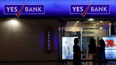 Yes Bank is on the roll; what should you do?