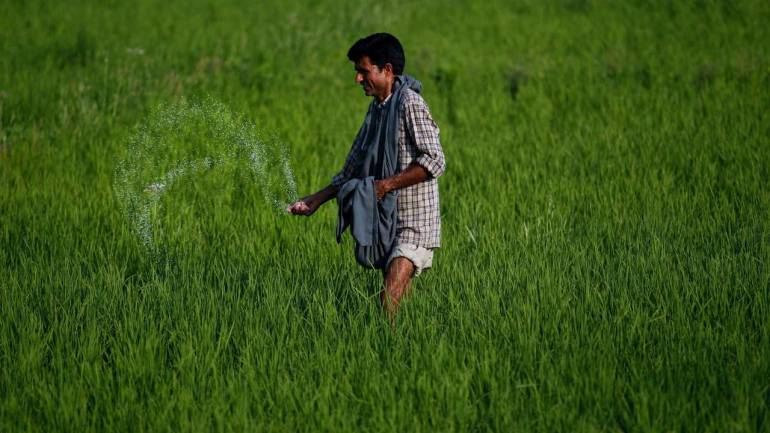 HURL's fertiliser projects on track, production likely in 2021