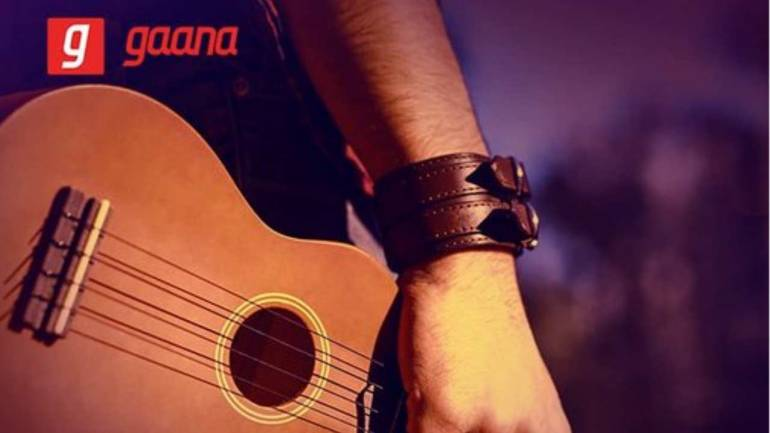 Gaana's new instant app feature signals growing competition in music  streaming space