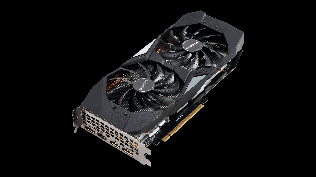 Nvidia GeForce GTX 1660 Ti |Best value-for-money graphics card | Starting at Rs 22,000, the GTX 1660 Ti is the best mid-range graphics card on the market right now. While it may not be as capable as the RTX 2060, it is an incredibly good value for money buy. This is one of the best cards for getting above 60 fps on 1440p resolution on very high or ultra settings. This GPU is designed to allow you to take advantage of higher frame rates required for E-sports titles, while still making the graphically intense AAA titles enjoyable.