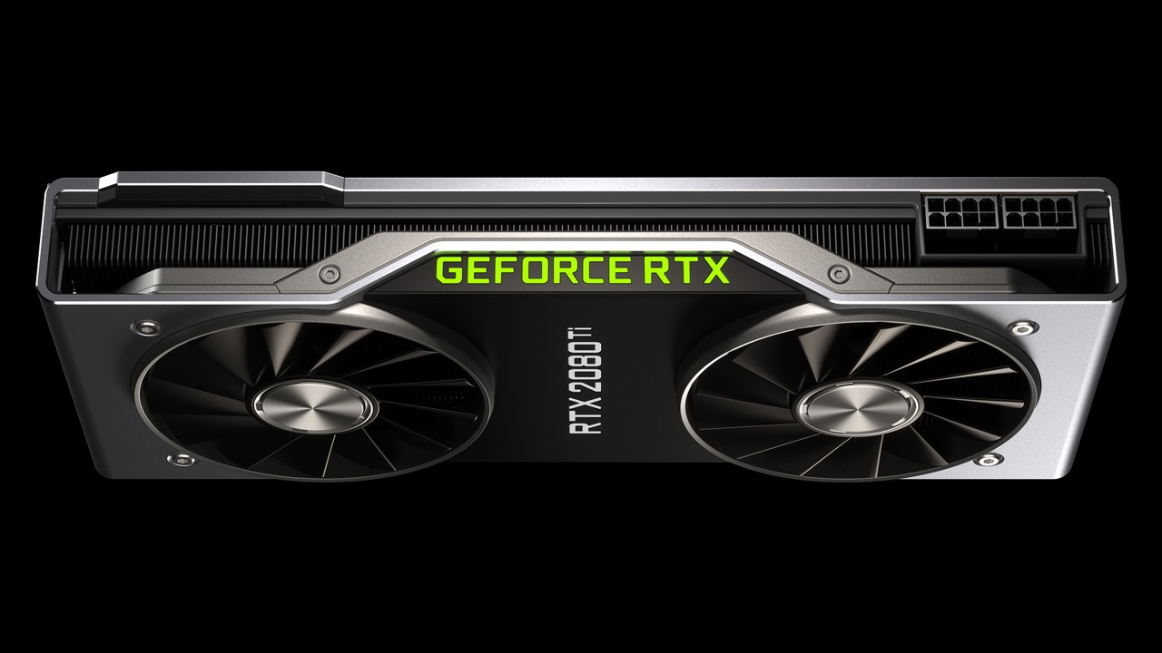 Nvidia GeForce RTX 2080 Ti | Best high-performance graphics card | Although the Nvidia RTX 2080Ti isn't the best gaming GPU on the market, – that honour would go to the Titan RTX – it is arguably the best value high-performance card. Especially when you consider the price of the Titan, which is nearly double that of the RTX 2080Ti. But even at half the cost of the Titan RTX, the 2080 is still a costly card, starting at Rs 85,000. If you're going to buy a GPU as expensive as the RTX 2080, you'll want to pair it with a top-of-the-line CPU and a monitor that features a higher resolution and refresh rate to take full advantage of those graphics.