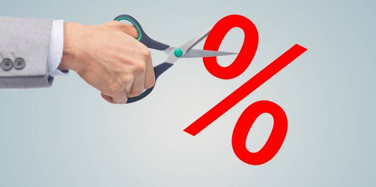Why MCLR linked home loans fail to reduce your EMIs
