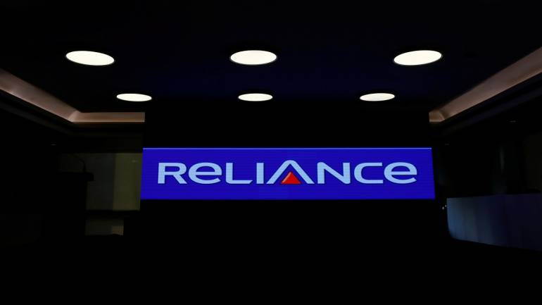 Reliance Capital defaults on NCD payments - Moneycontrol thumbnail