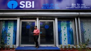 SBI Q2 Net Profit seen up 605.2% YoY to Rs. 6,660.1 cr: ICICI Direct