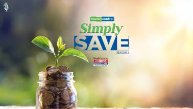 Simply Save podcast | Investing to help fight the battle against cancer