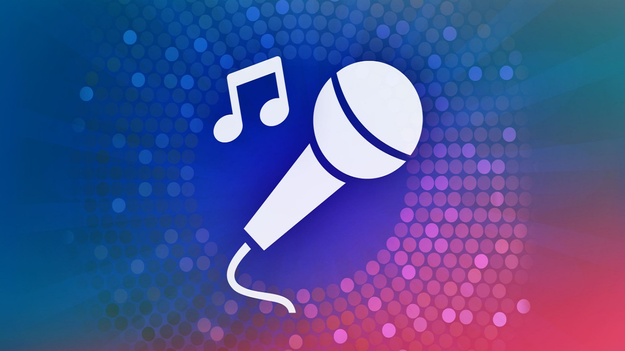 Rank 5 | Sing! by Smule - A mix between a karaoke app and a musical video game, the app allows users to get together and create music. (Image: Google Play)
