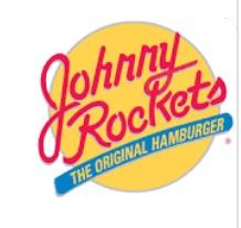 Answer: Johnny Rockets