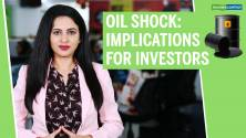 3-Point Analysis | Oil Shock: Implications for investors