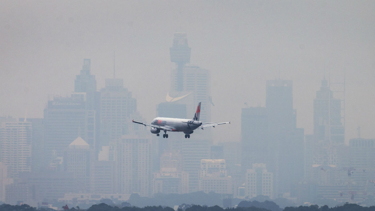 According to an analysis of 2018 flights of world leaders, the heads of these 10 G20 countries in 2018 produced the most Carbon dioxide emissions by flying. The analysis was carried by online travel agent FromAtoB. Carbon dioxide emission is in tons. The study (Image: Reuters)