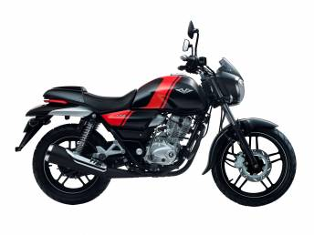 Bajaj Auto Q2 PAT seen up 6.5% YoY to Rs. 1,227.3 cr: ICICI Direct