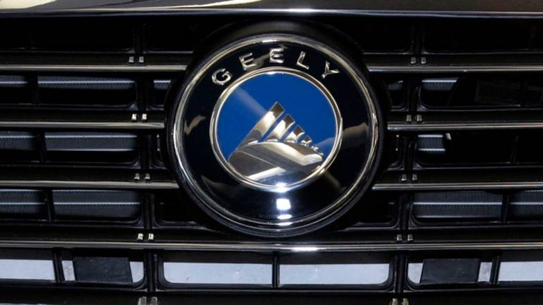 Volvo, Geely to merge combustion engine operations - Moneycontrol thumbnail