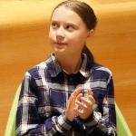 Greta-Thunberg 255 (1)