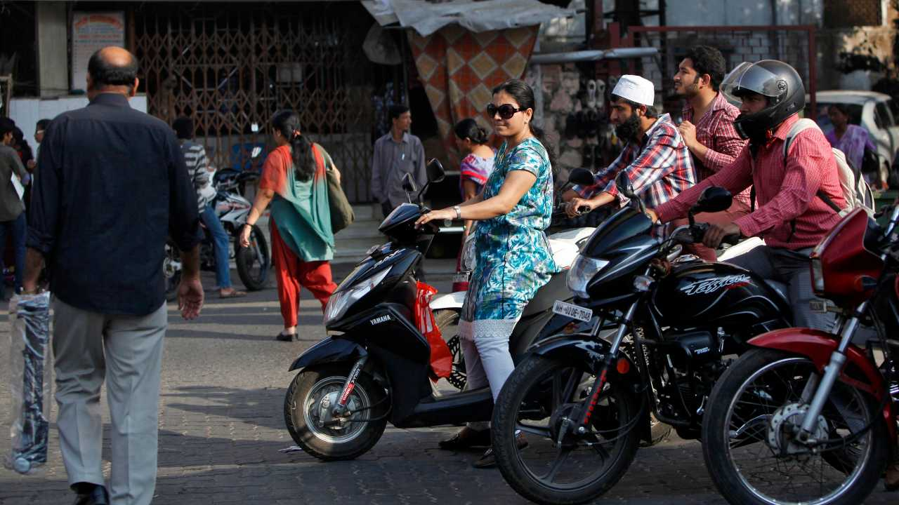 The electric two-wheeler segment in India has recently gained traction considering the FAME subsidies, as well as indigenous manufacturers launching their own products. While a plethora of fully electric scooters and two-wheelers have been launched, here are some of the most cost-effective e-scooters on offer: