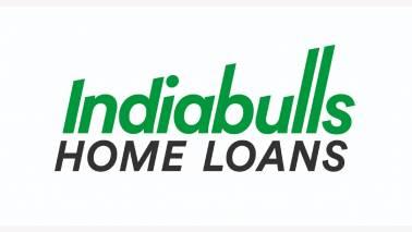 Indiabulls Housing shares jump 7% after CRISIL reaffirms ratings
