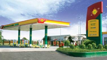 Indraprastha Gas Q2 PAT seen up 58.7% YoY to Rs. 297 cr: Sharekhan