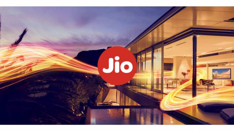 Jio Happy New Year Offer To Be Launched Get 1 Year Plan At