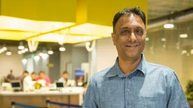 Flipkart CEO on Big Billion Days: It is not about discounts but about giving the best value to customer