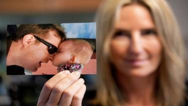 US Court let Merck hide secrets about baldness drug's risks