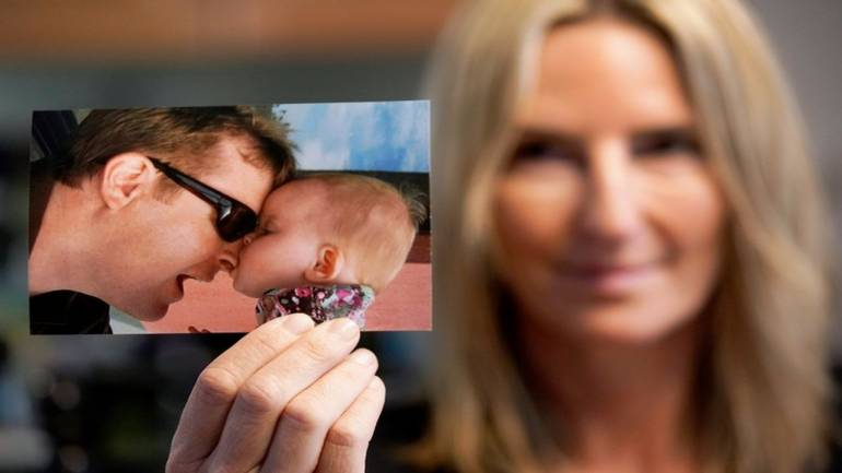 US Court let Merck hide secrets about baldness drug#39;s risks