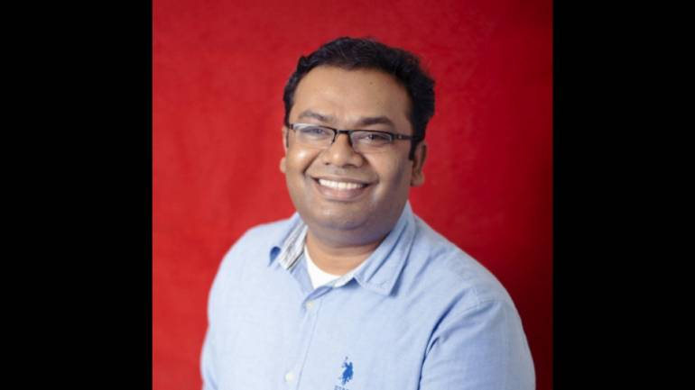 Paytm Money: Minting the future of wealth management