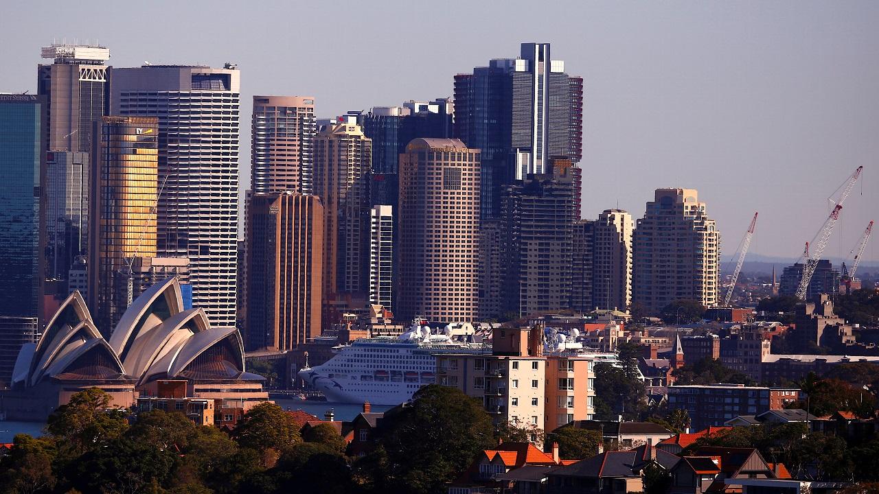 Rank 6 | Sydney, Australia | Score - 87.9 (Image: Reuters)