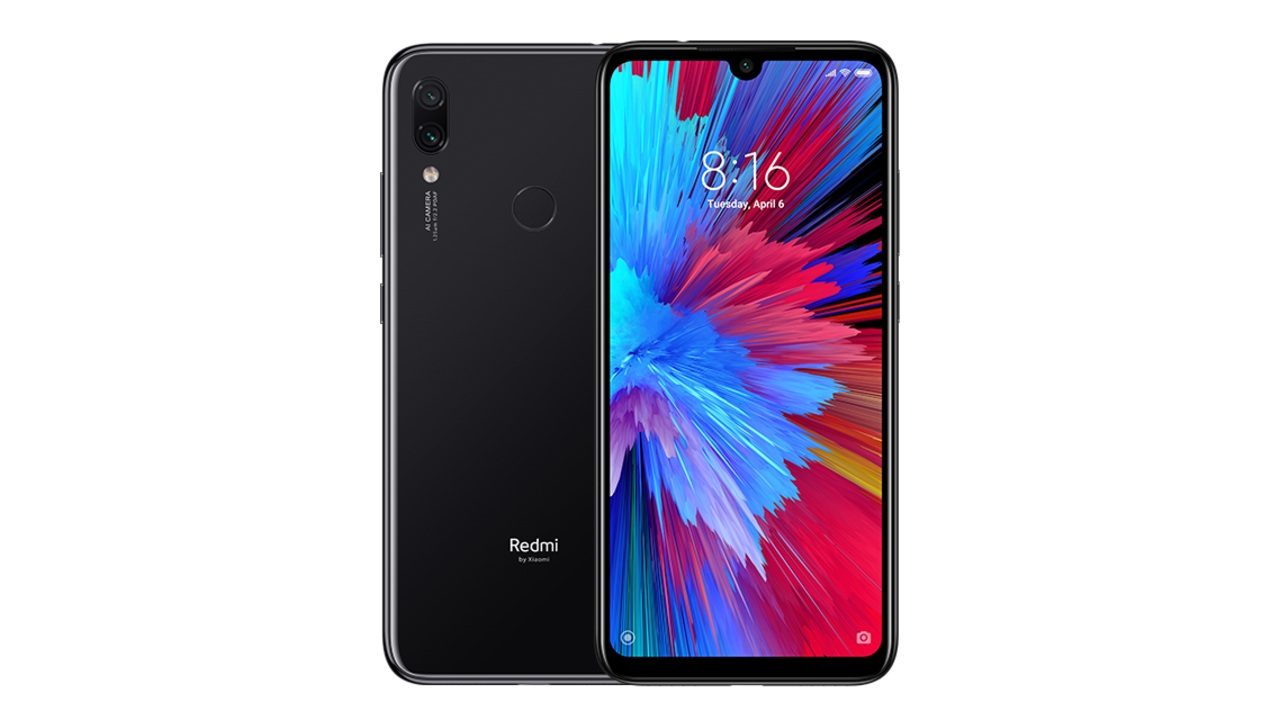 Redmi Note 7S | Rs 9,999 | Snapdragon 660 SoC | 3GB RAM + 32GB Storage | Rear - 48MP + 5MP | Front - 13MP | 4000 mAH Battery | The Redmi Note 7S is the only phone under 10K to feature a 48-megapixel sensor. The Note 7S offers a more-than-decent Snapdragon 660 SoC coupled with enough memory to run most games. Additionally, the Note 7S also has a nice FHD+ (1080p) screen and is one of the best in this category for consuming entertainment.