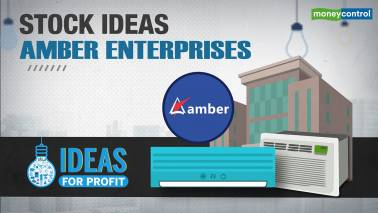 Ideas for Profit: This AC stock offers value