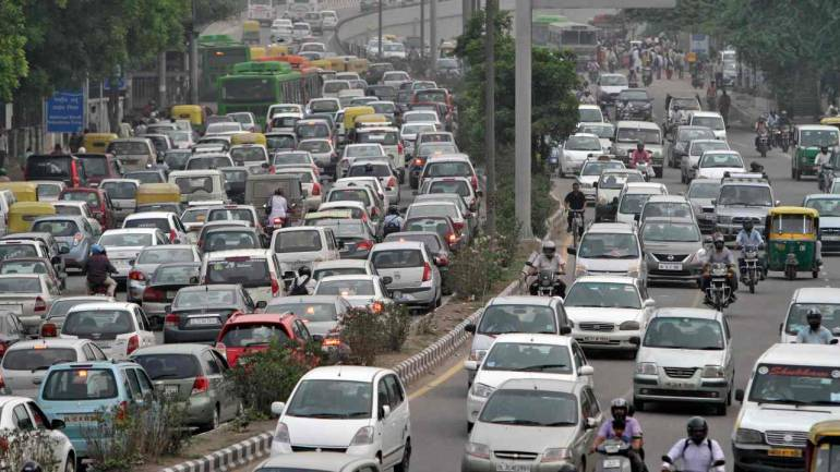 Policy | A case for a unified metropolitan transport authority