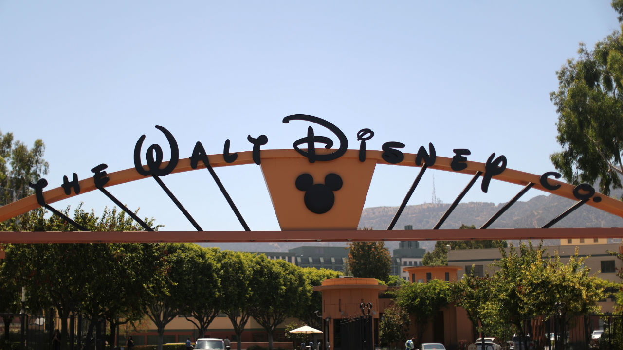 Rank. 7   Walt Disney  Industry: Broadcasting, cable and entertainment  Headquarter: Toyota, Japan (Image: Reuters)