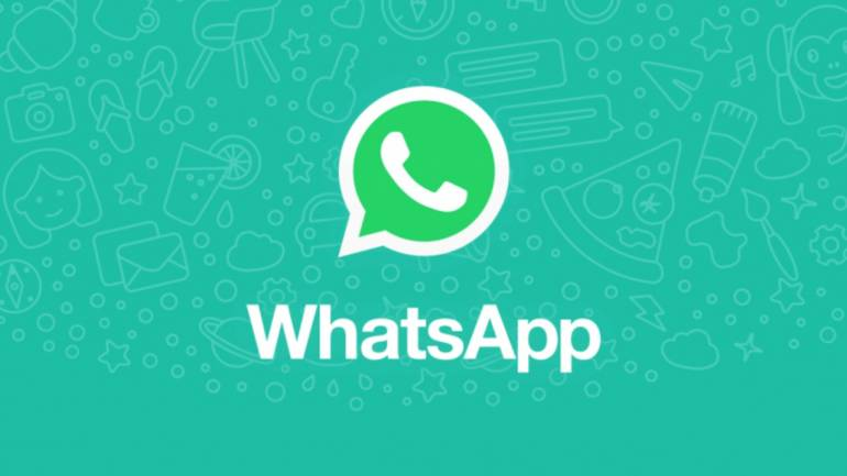 WhatsApp Pay launch in India likely to be delayed: Report - Moneycontrol thumbnail