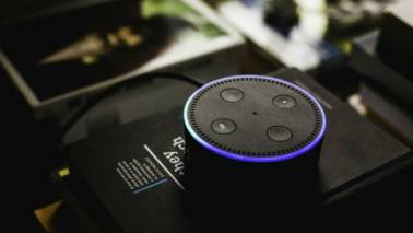 How India made Alexa intelligent, and what does its future look like