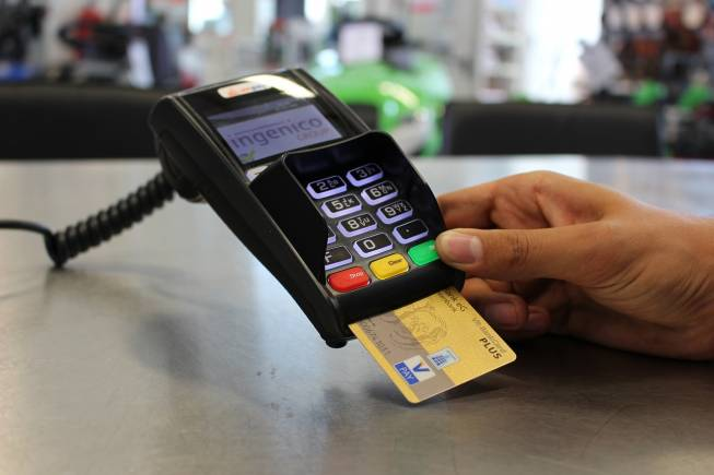 Festive sales: Appliance firms to offer credit card-led discounts to boost  spending