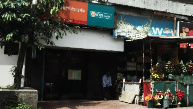 The government said it would infuse Rs 4,557 crore into IDBI Bank