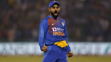 India vs South Africa: Kohli says Men in Blue will try out new players and test them in series
