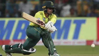 India vs South Africa, 3rd T20I: de Kock leads SA to nine-wicket win, Kohli's move backfires