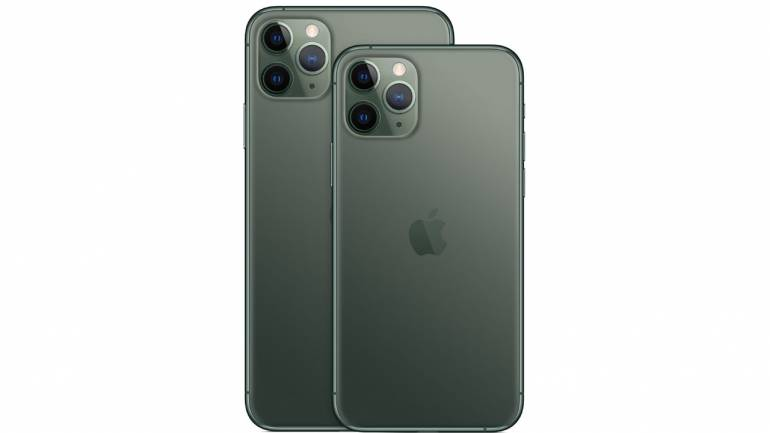 hot sales b9d4c deca8 Before iPhone 11 goes on sale, 'rumoured specs' of iPhone 12 have already  surfaced