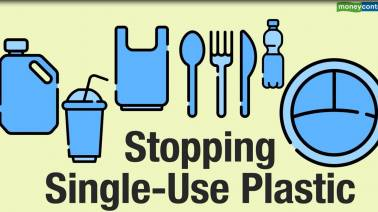 Insight18   Stopping single-use plastic