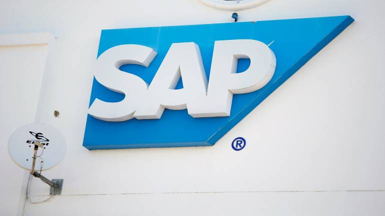 SAP ranks highest in top-rated tech workplaces in India: Job site