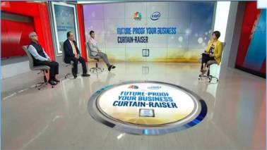 Want to know how AI and Analytics is reshaping India Inc.?