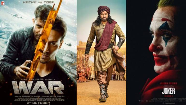 Are big box office collections of Bollywood films an indicator of sound economy?