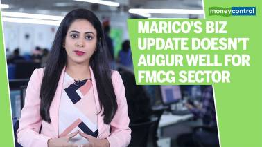 3 Point Analysis | Marico's biz update doesn't augur well for FMCG sector
