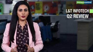 3-Point Analysis | L&T Infotech Q2 review